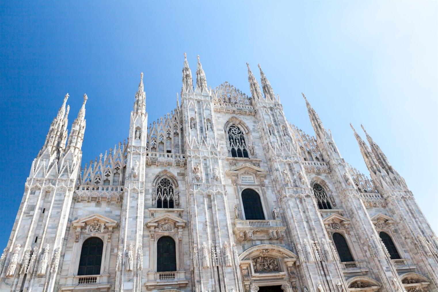 Milano scuola italiano per stranieri