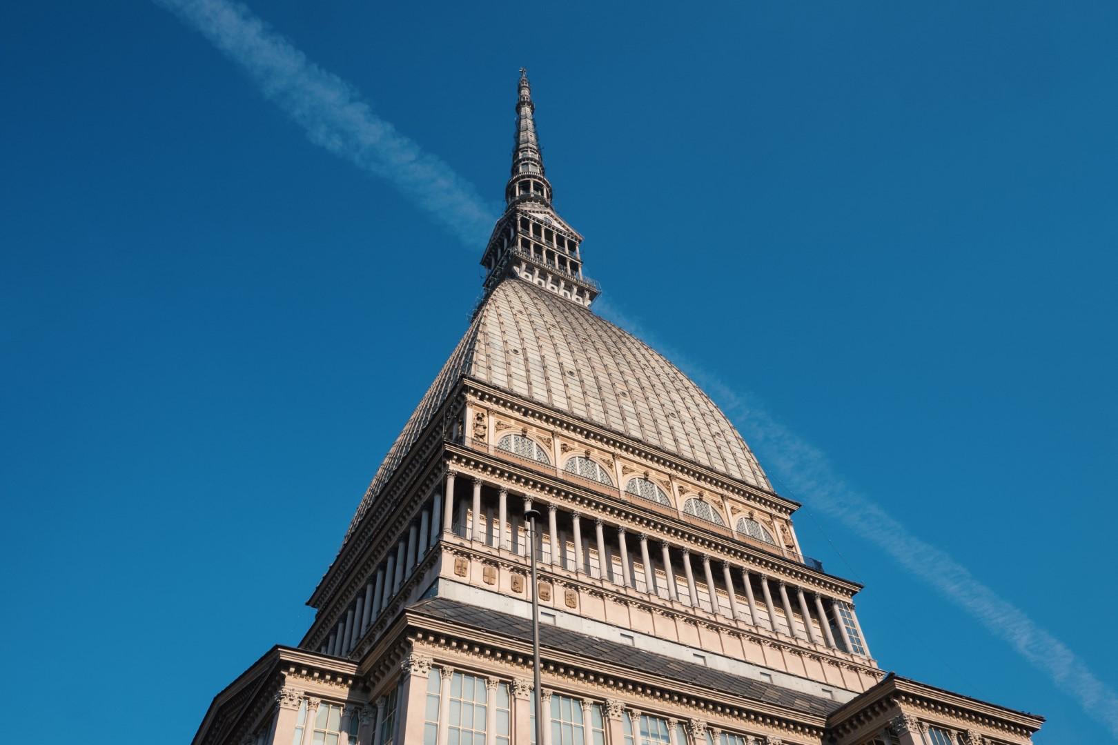 Torino scuola italiano per stranieri