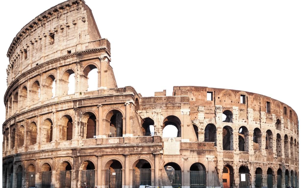 Roma scuola italiano per stranieri