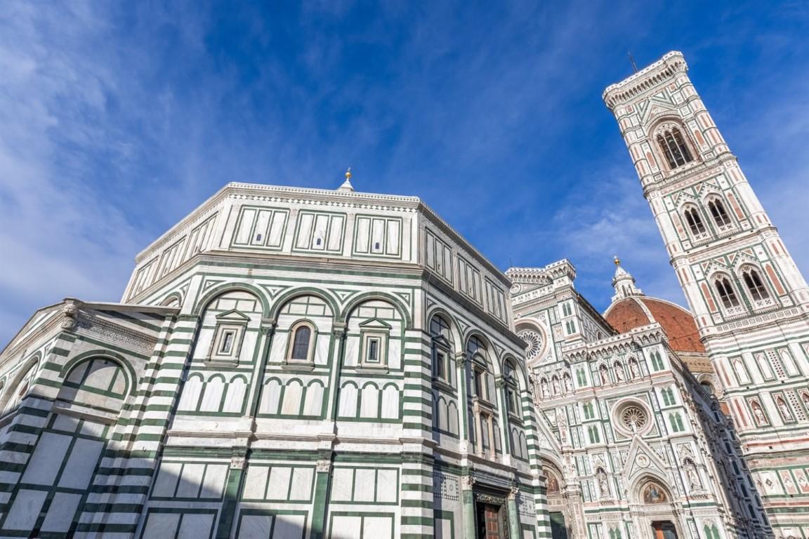 Firenze scuola italiano per stranieri